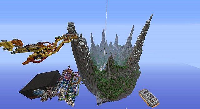 48afd  Bullseye Valley Map 3 Bullseye Valley Map Download