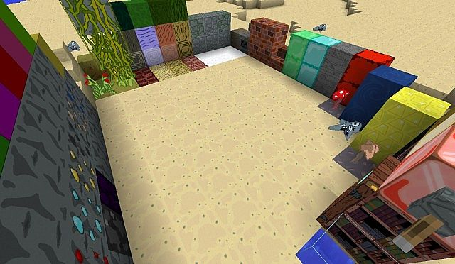 http://minecraft-forum.net/wp-content/uploads/2013/10/4ae14__Adventure-time-pro-pack-5.jpg