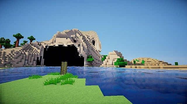 http://minecraft-forum.net/wp-content/uploads/2013/10/4aeff__Elite-Modern-HD-2.jpg