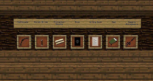 http://minecraft-forum.net/wp-content/uploads/2013/10/4b0fd__Keizaal-Skyrim-pack-1.jpg