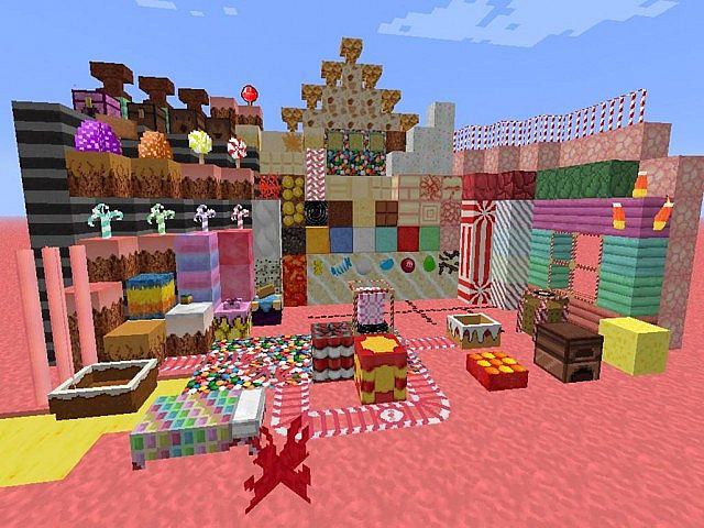http://minecraft-forum.net/wp-content/uploads/2013/10/55a4b__Sugarpack-pack-1.jpg