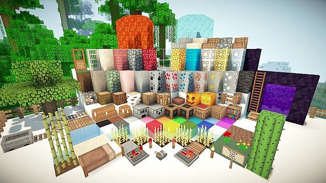 http://minecraft-forum.net/wp-content/uploads/2013/10/569ed__New-realism-pack.jpg