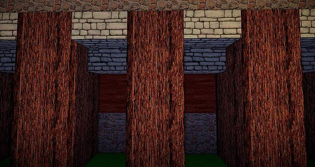 http://minecraft-forum.net/wp-content/uploads/2013/10/575a4__Armous-HD-pack-1.jpg