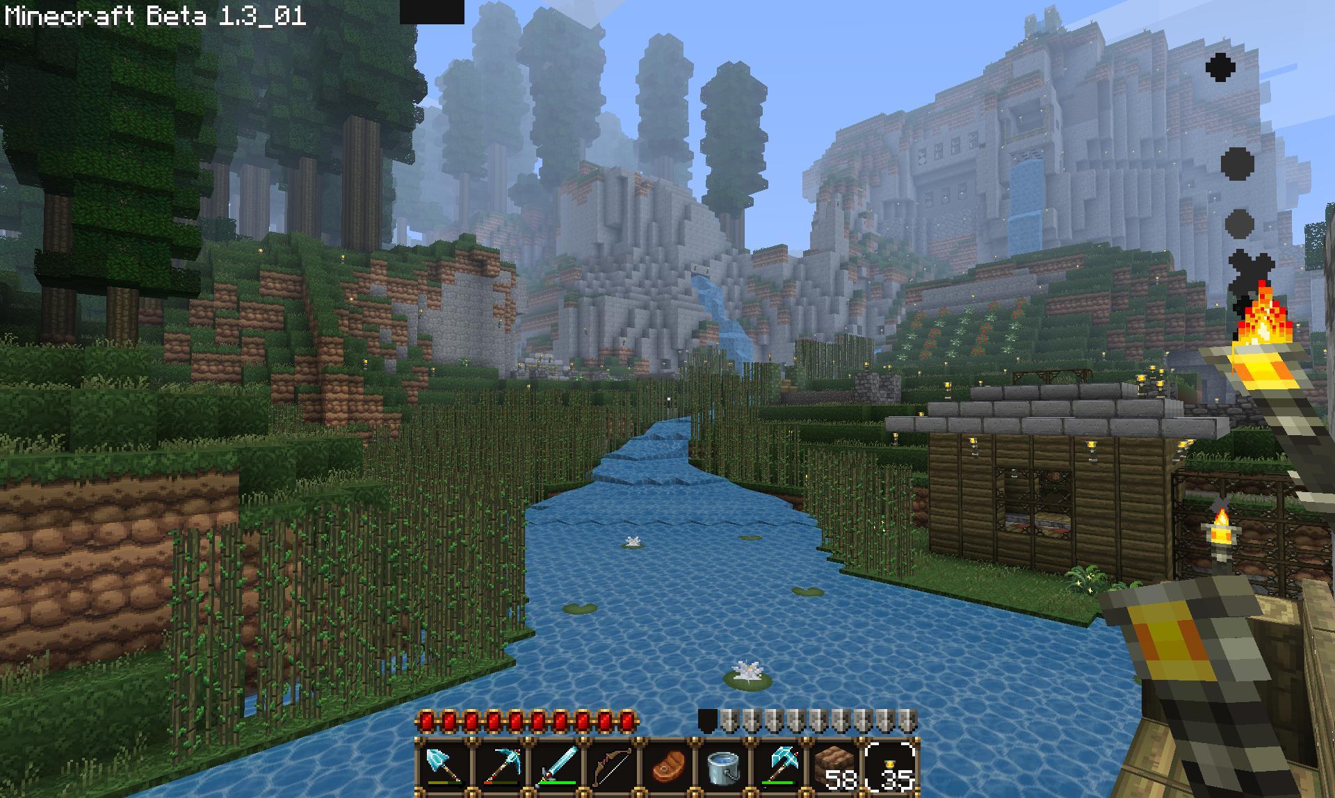 http://minecraft-forum.net/wp-content/uploads/2013/10/57fe5__GeruDoku_3.jpg