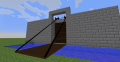 [1.7.10] Tall Doors Mod Download