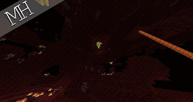 http://minecraft-forum.net/wp-content/uploads/2013/10/5f21e__MorayHills-Pack-5.jpg