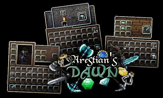http://minecraft-forum.net/wp-content/uploads/2013/10/60bb1__The-Arestians-Dawn-RPG-2.jpg
