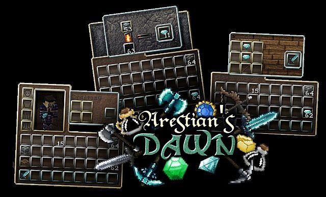 http://minecraft-forum.net/wp-content/uploads/2013/10/60bb1__The-Arestians-Dawn-RPG-2.jpg