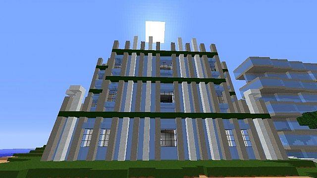 http://minecraft-forum.net/wp-content/uploads/2013/10/64f6f__The-golden-texture-pack-2.jpg