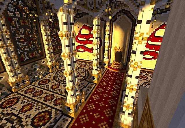http://minecraft-forum.net/wp-content/uploads/2013/10/67cbd__Call-of-The-Giants-Map-12.jpg