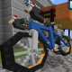 [1.6.4] PokeCycle Mod Download
