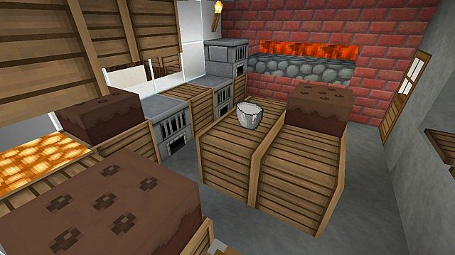 http://minecraft-forum.net/wp-content/uploads/2013/10/6c604__New-realism-pack-5.jpg