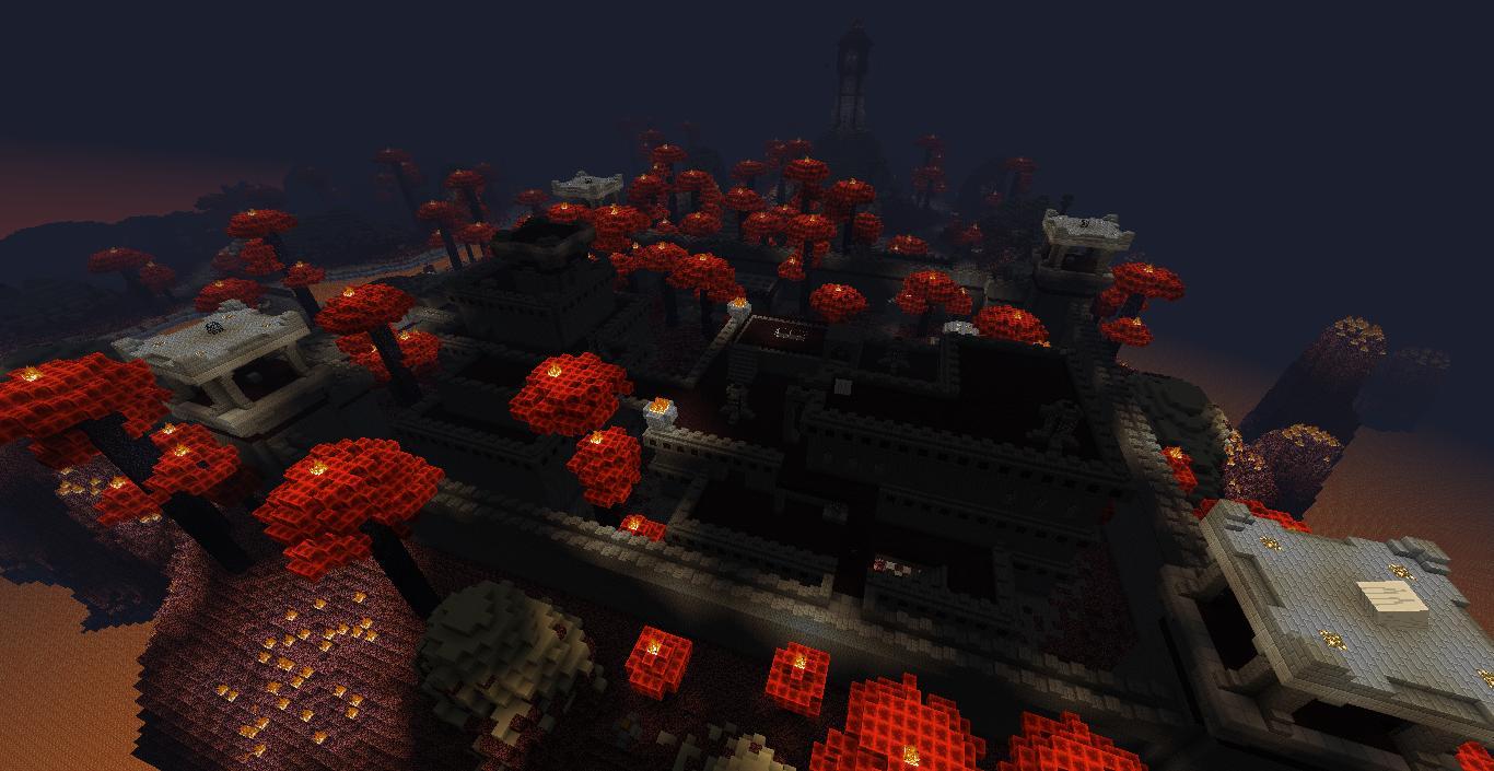 6d0cd  4agLZ56 Ragecraft Map Download