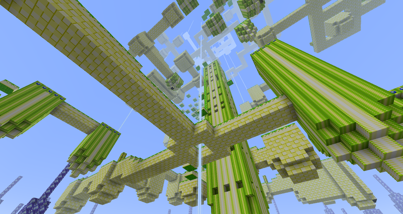 6e5c2  vbhd [1.7.2] SonicCraft Map Download