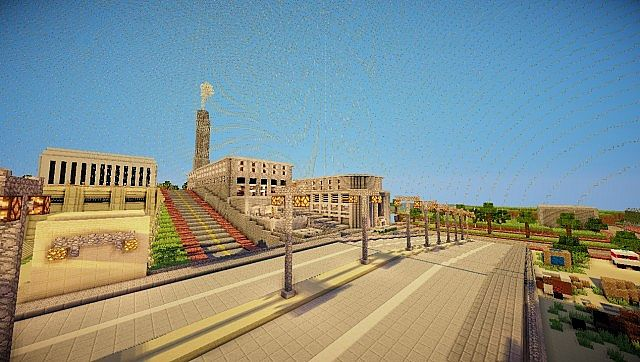 http://minecraft-forum.net/wp-content/uploads/2013/10/7139e__San-Andreas-Map-5.jpg
