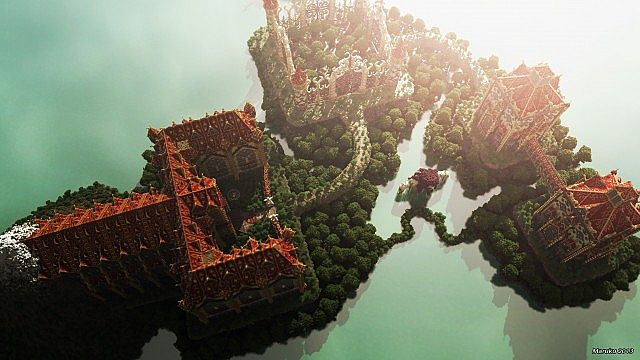 http://minecraft-forum.net/wp-content/uploads/2013/10/75296__Call-of-The-Giants-Map-6.jpg