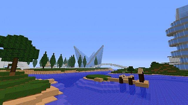 http://minecraft-forum.net/wp-content/uploads/2013/10/77693__The-golden-texture-pack-3.jpg