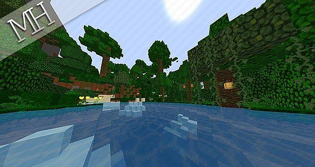 http://minecraft-forum.net/wp-content/uploads/2013/10/7ab55__MorayHills-Pack-1.jpg