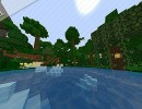 [1.7.2/1.6.4] [16x] MorayHills Texture Pack Download