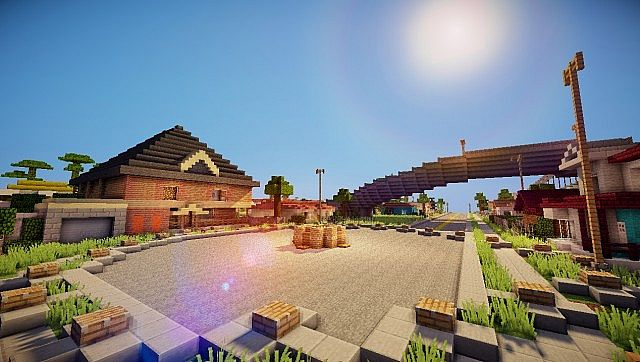 http://minecraft-forum.net/wp-content/uploads/2013/10/7e342__San-Andreas-Map-1.jpg