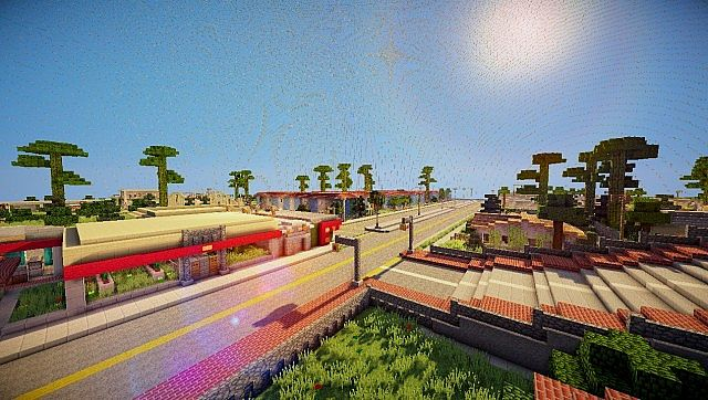 http://minecraft-forum.net/wp-content/uploads/2013/10/81585__San-Andreas-Map-2.jpg