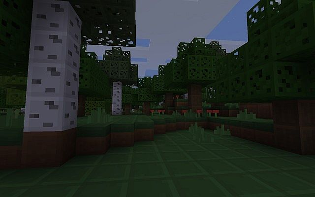 http://minecraft-forum.net/wp-content/uploads/2013/10/8e022__Pixelperfect-pack-7.jpg