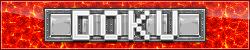http://minecraft-forum.net/wp-content/uploads/2013/10/96653__GeruDoku_5.jpg