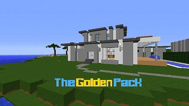 http://minecraft-forum.net/wp-content/uploads/2013/10/9d376__The-golden-texture-pack.jpg