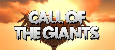 9ee0a  Call of The Giants Map Call of The Giants Map Download