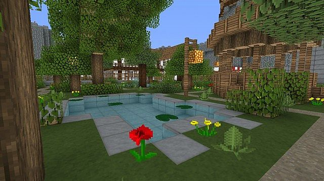 http://minecraft-forum.net/wp-content/uploads/2013/10/9f979__New-realism-pack-3.jpg