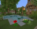 [1.7.2/1.6.4] [32x] A New Realism Texture Pack Download