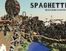 Spaghetti Map Download