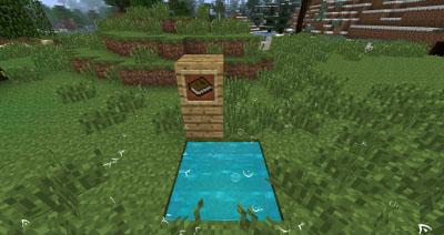 http://minecraft-forum.net/wp-content/uploads/2013/10/a2eac__Ars-Magica-2-Mod-2.jpg