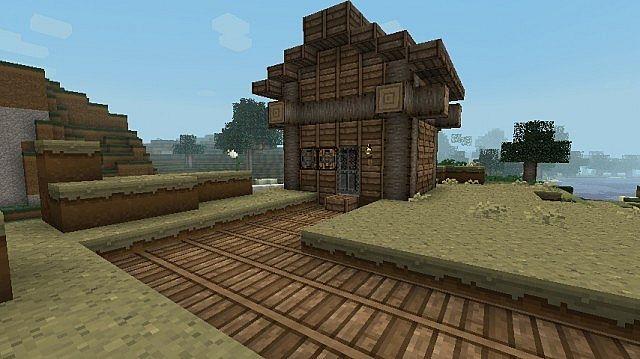 http://minecraft-forum.net/wp-content/uploads/2013/10/a459d__Kalos-soulsand-chapter-texture-pack-5.jpg
