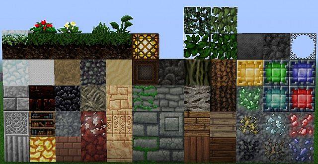 http://minecraft-forum.net/wp-content/uploads/2013/10/a861a__The-Arestians-Dawn-RPG-4.jpg