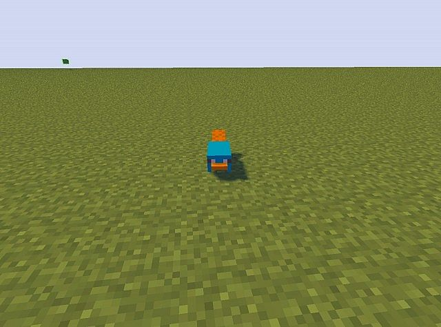 http://minecraft-forum.net/wp-content/uploads/2013/10/aab69__Too-Many-Mobs-Mod-9.jpg