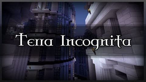 http://minecraft-forum.net/wp-content/uploads/2013/10/acf7f__Terra-Incognita-Map.jpg
