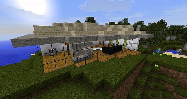 http://minecraft-forum.net/wp-content/uploads/2013/10/afcdf__Modern-HD-Light-1.jpg
