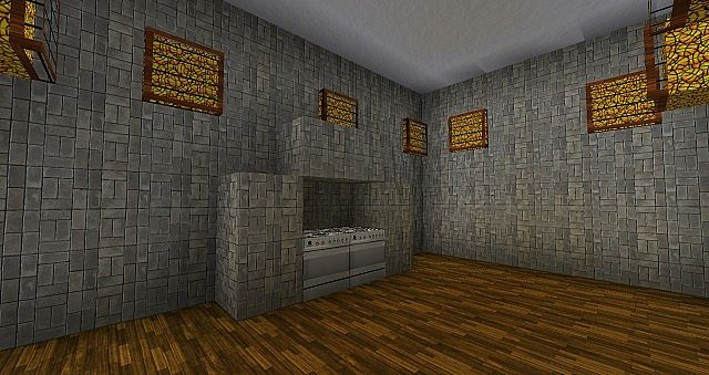 http://minecraft-forum.net/wp-content/uploads/2013/10/afcdf__Modern-HD-Light-2.jpg