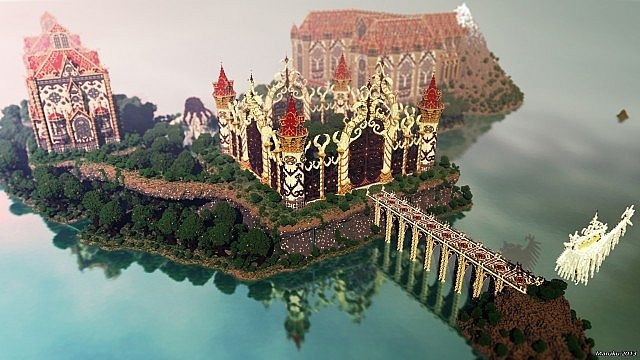 http://minecraft-forum.net/wp-content/uploads/2013/10/b17c0__Call-of-The-Giants-Map-2.jpg