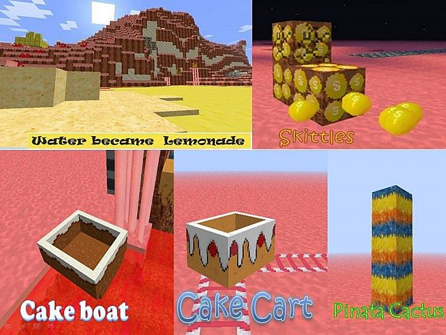 http://minecraft-forum.net/wp-content/uploads/2013/10/b1b3c__Sugarpack-pack-6.jpg