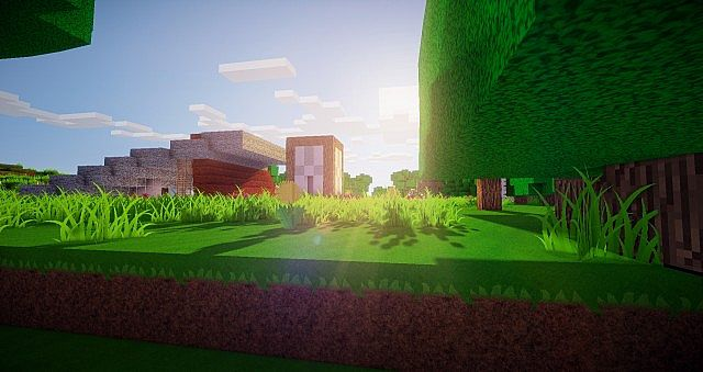 http://minecraft-forum.net/wp-content/uploads/2013/10/b40a6__Armous-HD-pack-3.jpg