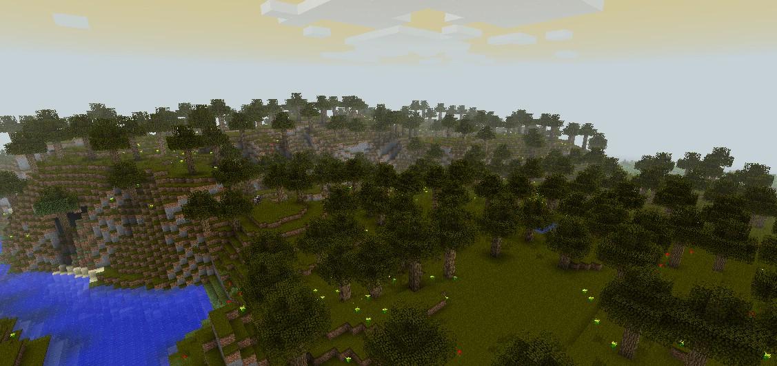 http://minecraft-forum.net/wp-content/uploads/2013/10/b45c2__Polkz-Mod-2.jpg