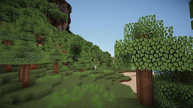 http://minecraft-forum.net/wp-content/uploads/2013/10/bc1a0__New-realism-pack-1.jpg