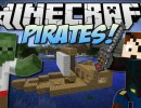 [1.7.10] Pirates Mod Download