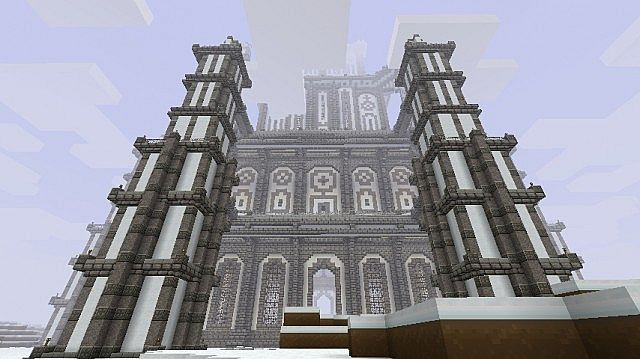 http://minecraft-forum.net/wp-content/uploads/2013/10/c0f72__Kalos-soulsand-chapter-texture-pack-1.jpg