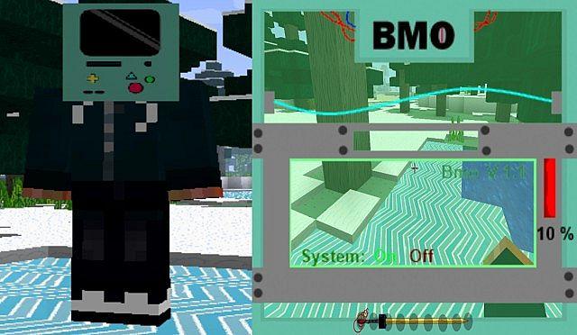 http://minecraft-forum.net/wp-content/uploads/2013/10/c373b__Adventure-time-pro-pack-1.jpg