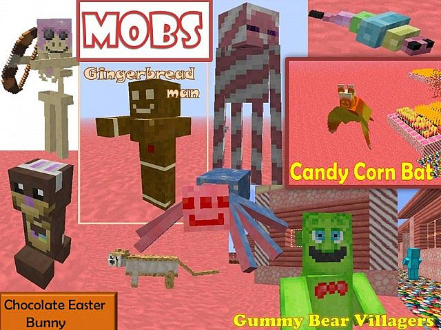 http://minecraft-forum.net/wp-content/uploads/2013/10/c5b20__Sugarpack-pack-4.jpg