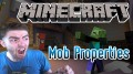 [1.10.2] Mob Properties Mod Download