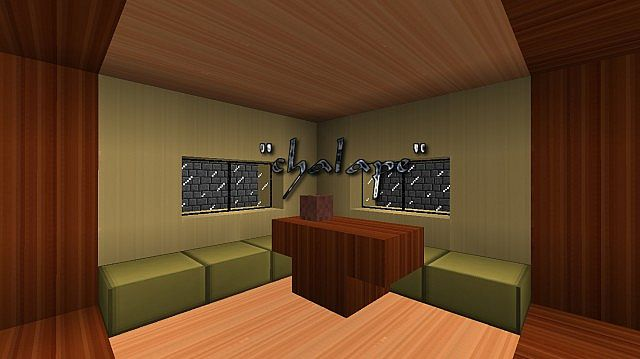 cd4b0  Architects dream pack 1 [1.7.10/1.6.4] [32x] Architects Dream Texture Pack Download